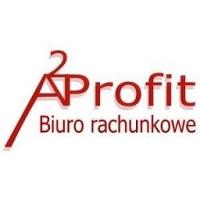 Biuro Rachunkowe Mniów A2profit